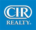 Bel-Aire real estate listings