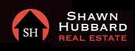 Shawn Hubbard Coventry Hills Real Estate Statistics