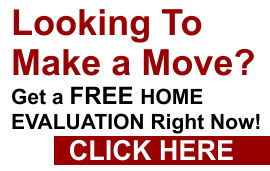 Alpine Valley Estates real estate evaluations