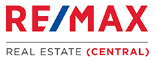 RE/MAX Real Estate (Central) Meadows Of Rosenthal homes for sale